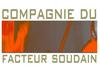 Facteur Soudain: Collectif de musiciens Electro Musiques actuelles  Jazz